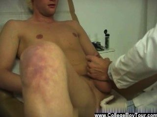 Twinks Xxx Removing My Shirt, He Wished To Listen To My