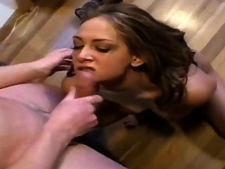 "Tory Lane 420 Smoking And Choking ""high As Fuck"" Session!"