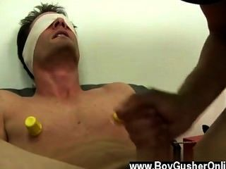Gay Twinks Today We Have Cameron With Us Again! As You Know He Is 28 And