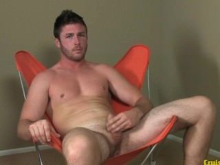 Hot Small Dick Hunk