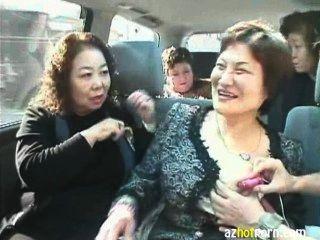 Azhotporn - Traffic In Wife