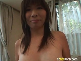 Azhotporn - Married Woman Night Cruise Fuck