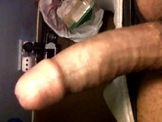 My Dick Need Sucking So Make It Sloppy No Hands Just Go Deep
