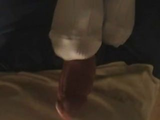 Claire Sockjob