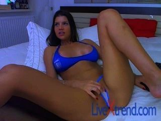 Hotdiva19 - Webcam Sex Chat