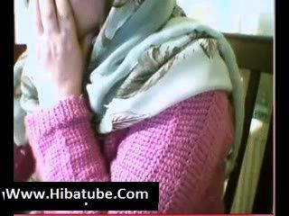 Turkish Turbanli Hijab Hacer - Xha_(new)