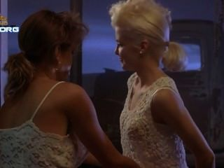 Sherilyn Fenn, Kirsty Mcnichol - Two Moon Junction Hd Nude