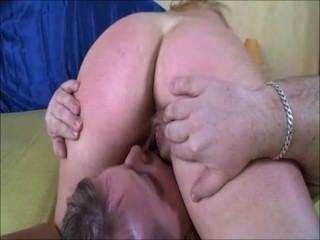 Privater Sex In Deutschland 1