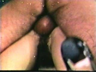 Peepshow Loops 121 1970s - Scene 1