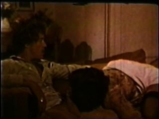 Peepshow Loops 417 70s And 80s - Scene 3