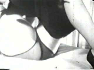 Softcore Nudes 549 50s And 60s - Scene 1