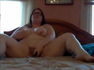 Ashleyjane Short Masturbation