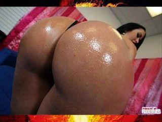 Sexy Ass Butt Bubble Culos Nalgas Tetas