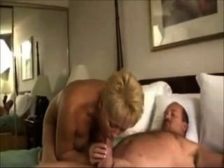 Very Nice Ouple- Cockring