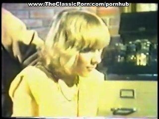 Backdoor Romance 05theclassicporn.com