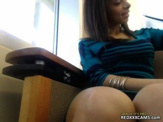 Hot Girl Cam Show 91