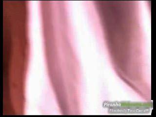 Hottest Amateur Mature Woman Masturbates On Webcam