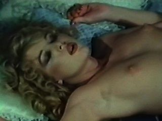 Shauna Grant - Blonde Fucks Boyfriend By The Fireplace