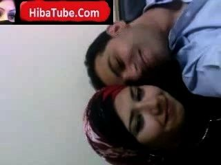 Sex Arabic Hijab