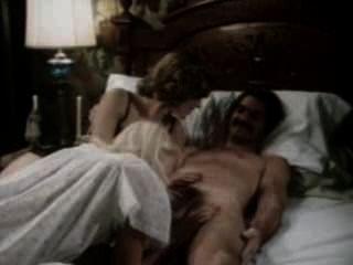 Annette Haven & Danielle - Memphis Cathouse Blues