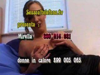 Porno Al Telefono Con Vere Escort 899 105 523
