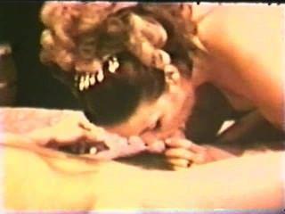 Peepshow Loops 403 1970s - Scene 2