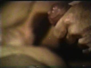 Peepshow Loops 344 1970s - Scene 3