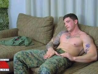 Ah Sergeant Slate