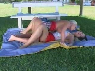 Sidny kaprice adult porn star