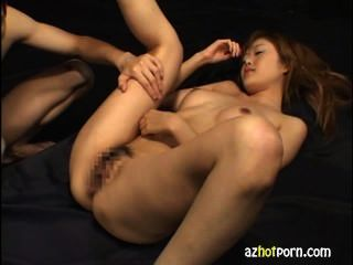 Asian Blowjobs Cum Facials Idol Semen 7