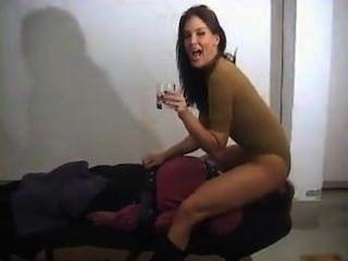 Жена издевается над рабом мужем фото 780-868