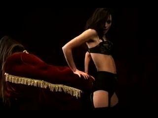 Katerine Ultrasonic Uncensored