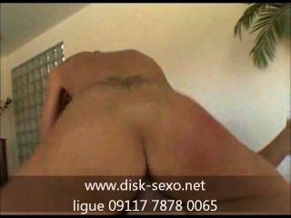 Adriana Deville Hot Milf tele-sexo.net 09117 7878 0065