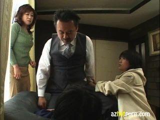 Hardcore Asian Horny Women Amateur Sex