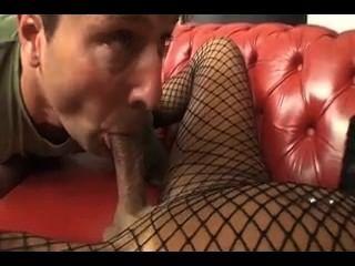 Ts Anna Paola Fucks Guy