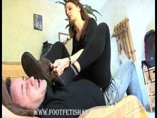 fucking shit hole free adult fetish videos called Jealousy