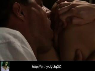 Bitch Pornstar