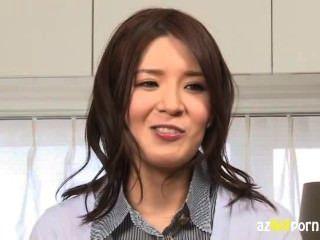 Its Nice To Meet You Im Miho Uemura