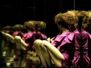 Rihanna - Shut Up And Drive Xxx