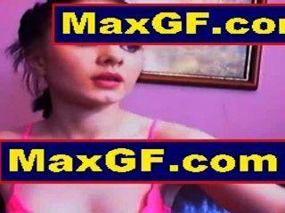 Locks Long Machine Made Maids Male Mask Massage Master Masturbation Mature