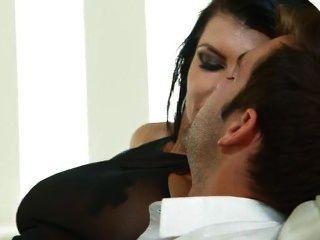 Romi Rain - Im In Love With A Stripper