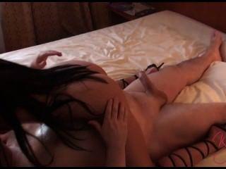 analer orgasmus beim mann cockring mit vibration