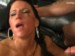 Hot Amateur Squirting