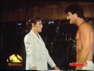 The Golden Age Of Porn Annette Haven