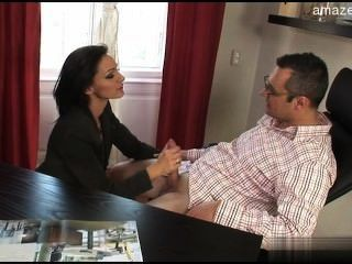 Horny Amateur Public Sex