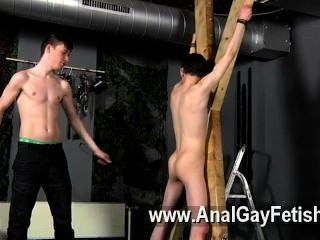 Hot Gay Sex When Straight Stud Matt Arrived We Know He Never Pictured