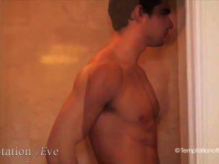 Erotic Shower