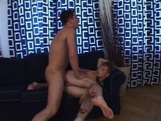 Nasty Boys 3
