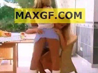 Lesbian Sex Nude Pussy Fucked Lesbians Kissing Porn Fucking Xxx Strip Mastu