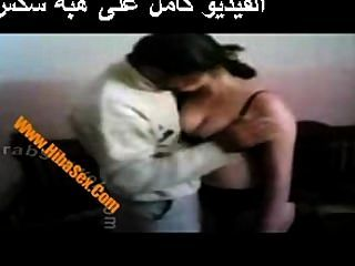 Young Iraqi Sex Arab